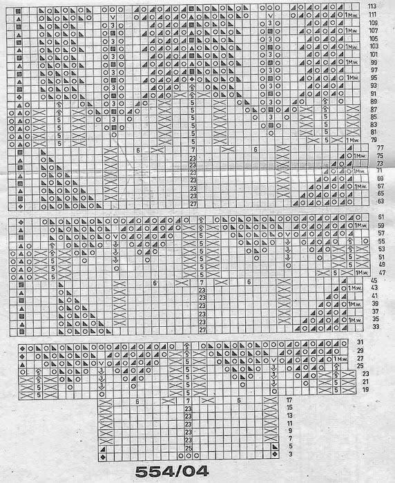 82 (1) (572x699, 414Kb)