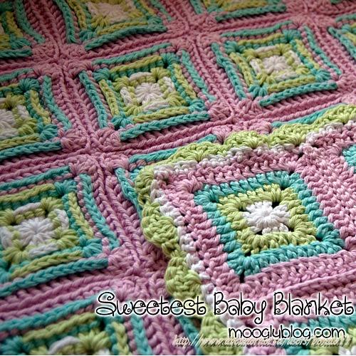Sweetest-Baby-Blanket-full-square (500x500, 364Kb)