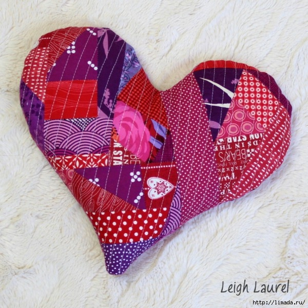 quilted-heart-heat-pack-by-karin-jor (600x600, 267Kb)