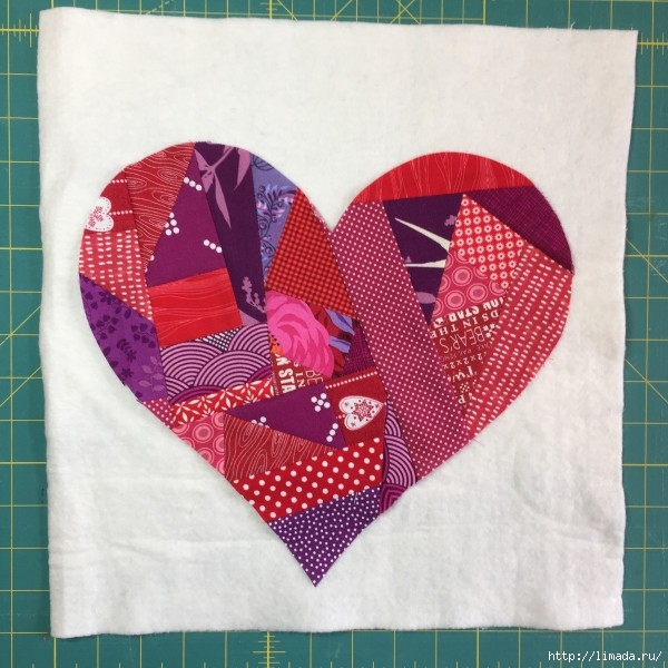 quilted-heart-heat-pack-E-600x600 (600x600, 220Kb)