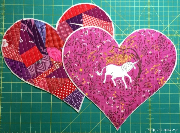 quilted-heart-heat-pack-J-600x442 (600x442, 253Kb)