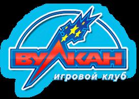 logo (273x194, 17Kb)