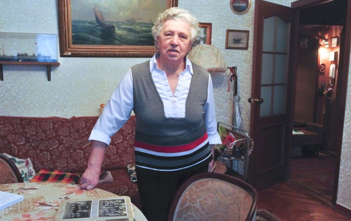 Галина Зыбина (700x440, 298Kb)