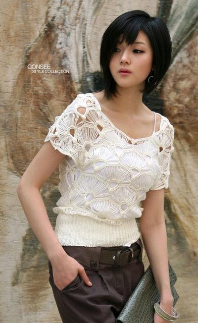 crochet-lace-fance-summer-sweater-make-handmade-10_46aa0_2b1fd18_XL (392x640, 205Kb)