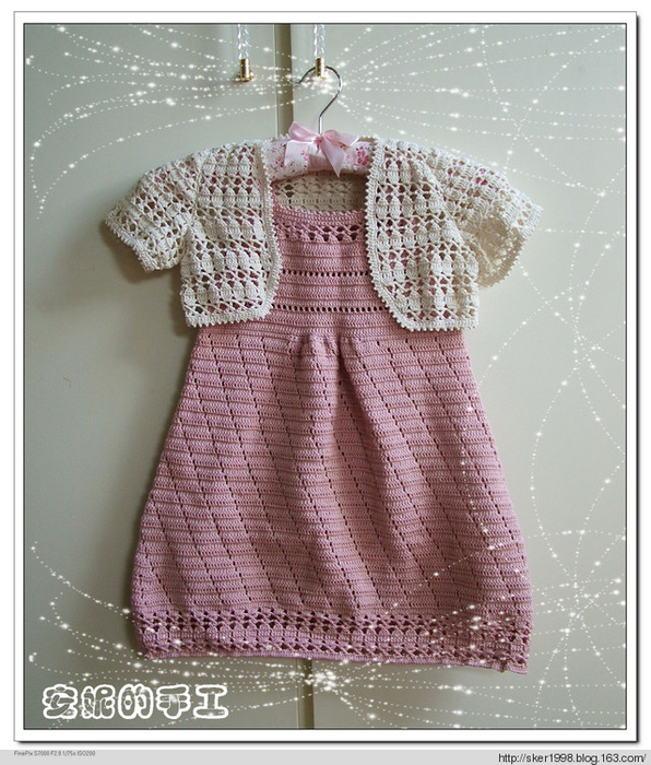 crochet-set-baby-girl-make-handmade-1623748548407821967 (596x700, 431Kb)