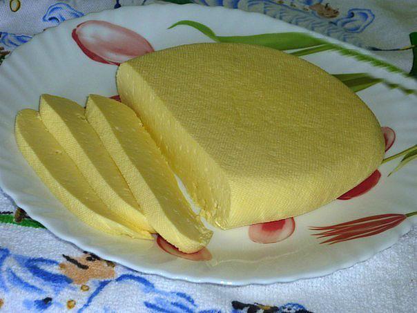 сыр (604x453, 55Kb)