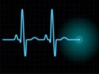 jelektrokardiogramma (202x150, 29Kb)