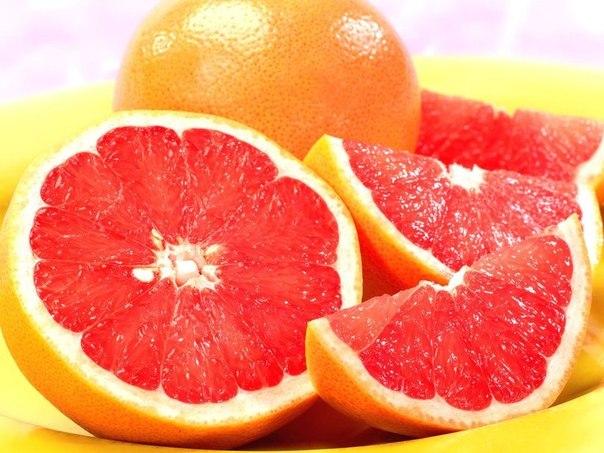 Горькие, но вкусные продукты с лечебным эффектом (604x453, 70Kb)