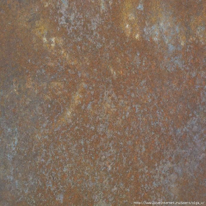 4964063_texture_036 (700x700, 498Kb)