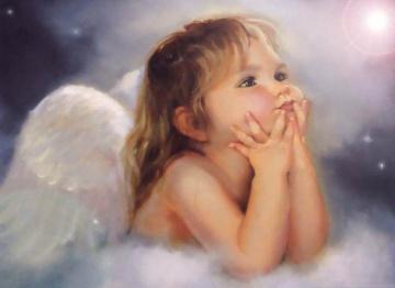 ангелы/3424885_1144488_b (360x262, 25Kb)