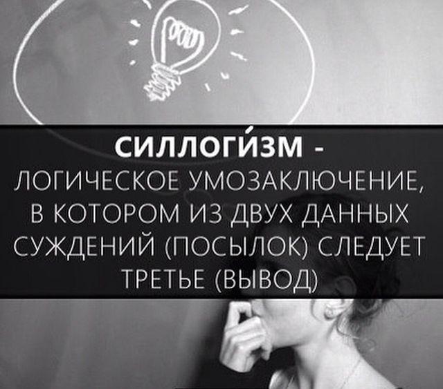 13_1 (640x563, 140Kb)