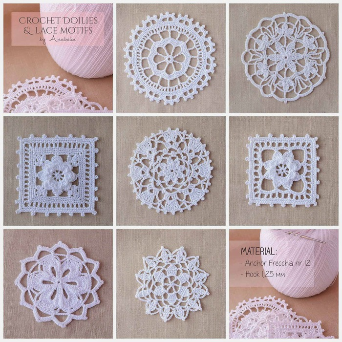 Lace-crochet-Collage (700x700, 219Kb)