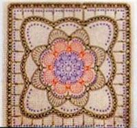 Lace-motif-nr-5-pattern (200x187, 14Kb)
