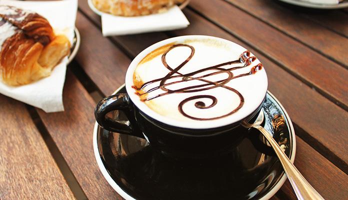 4208855_coffeecup (696x400, 124Kb)