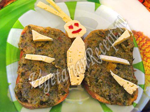 vegetarianskaya-rybnaya-ikra-iz-manki (500x375, 232Kb)