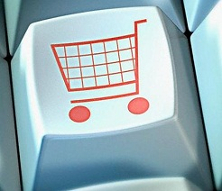buying-online (246x212, 20Kb)