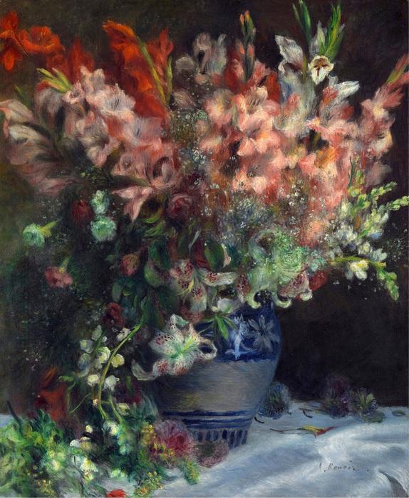 Pierre-Auguste Renoir (574x700, 183Kb)