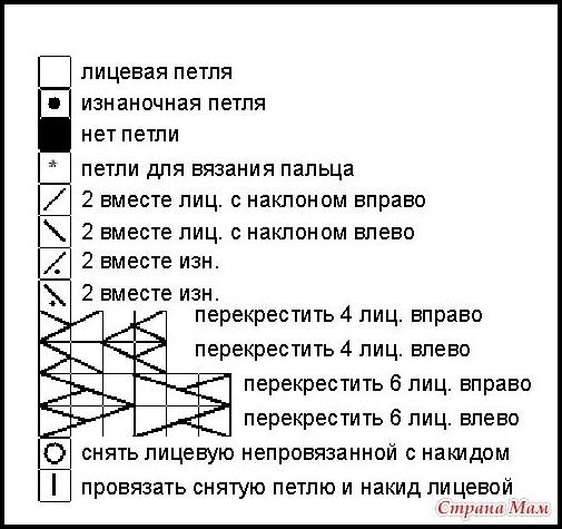 4 (505x475, 145Kb)