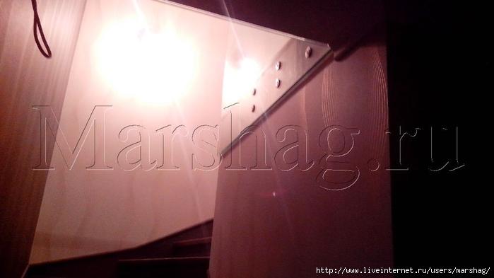 Лестницы и перила Маршаг (649) (700x393, 137Kb)