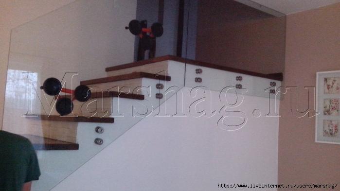 Лестницы и перила Маршаг (652) (700x393, 169Kb)