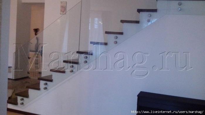 Лестницы и перила Маршаг (656) (700x393, 160Kb)