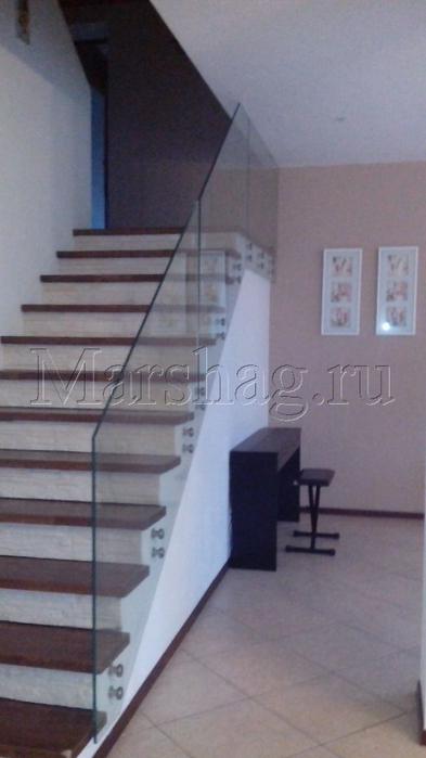 Лестницы и перила Маршаг (658) (393x700, 223Kb)