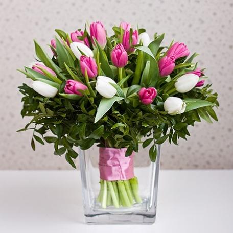 цветы (456x456, 76Kb)
