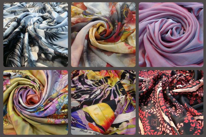 silk (700x465, 173Kb)
