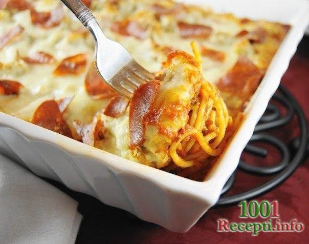 picca-spagetti (604x476, 46Kb)