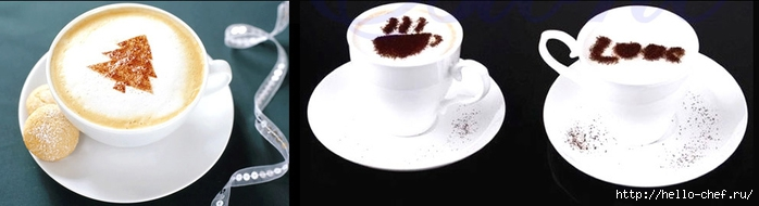 5451862_coffee1_1_ (700x190, 85Kb)