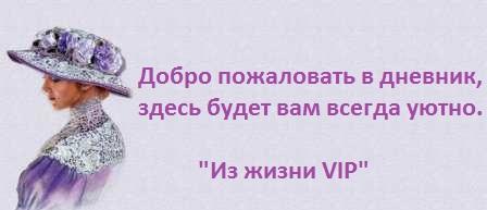 1422818884_fon_ledi_dlya_dnevnika (448x193, 24Kb)