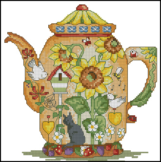 yellow_country_teapot (330x333, 183Kb)