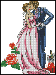 Wedding_1 (178x240, 70Kb)