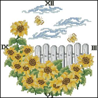 Derevenskije (336x336, 166Kb)
