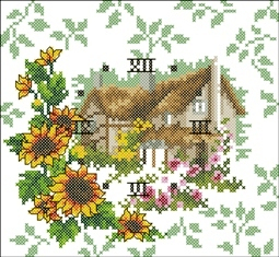 DOME50401_Flower garden_1 (255x235, 106Kb)