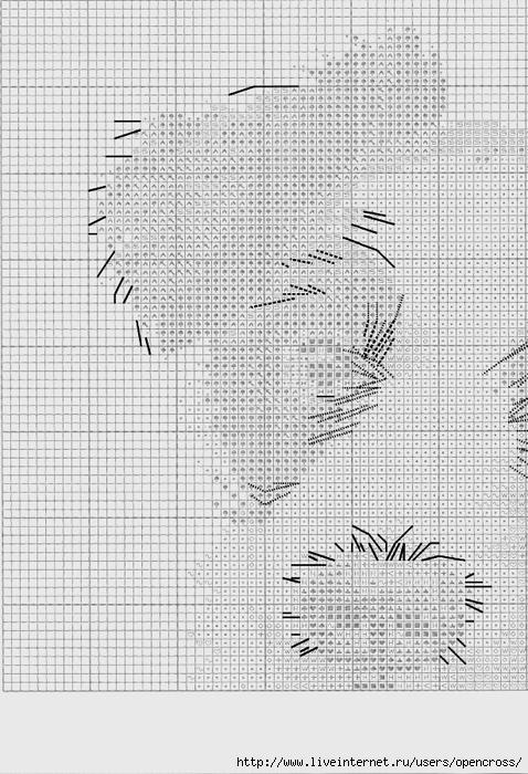 APSC748 Scruff_chart05 (478x700, 294Kb)