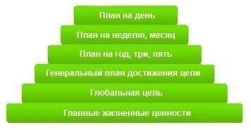 4208855_ndsdM7LdV50_1_ (357x185, 12Kb)
