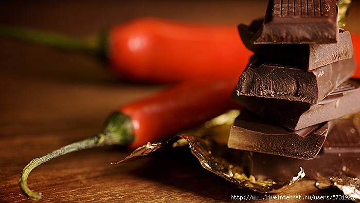 Haute_health_image_chili_chocolate (700x395, 209Kb)