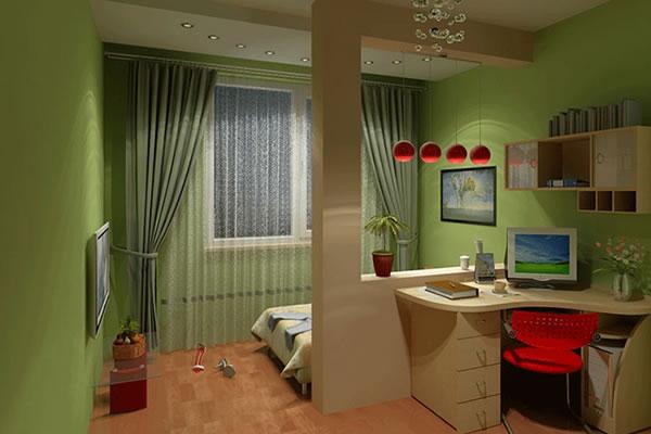 uteplenie-lodzhij-i-balkonov (600x400, 111Kb)