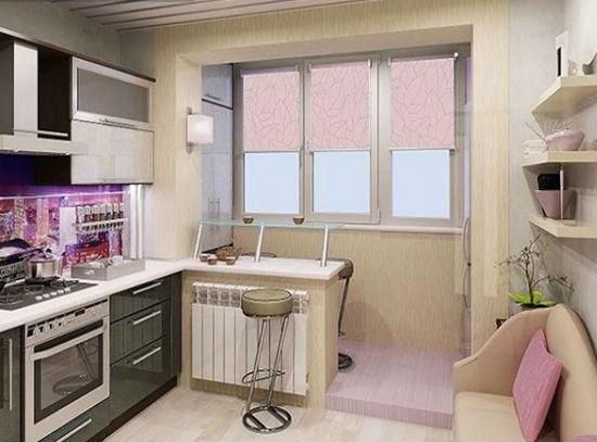 Балконный-блок-кухня-ОЗ2 (550x407, 133Kb)