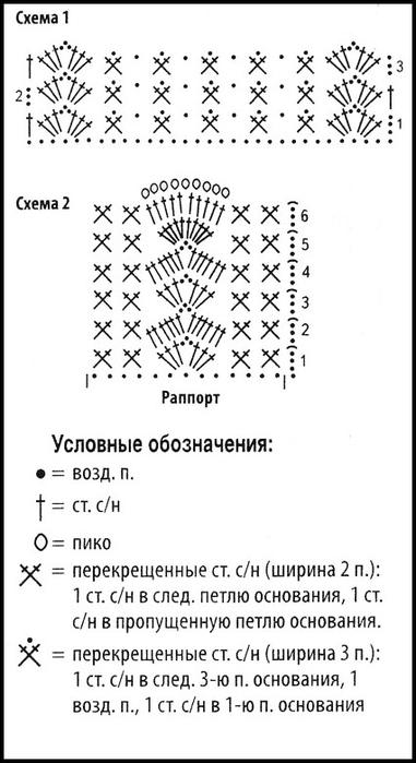 2 (381x700, 123Kb)