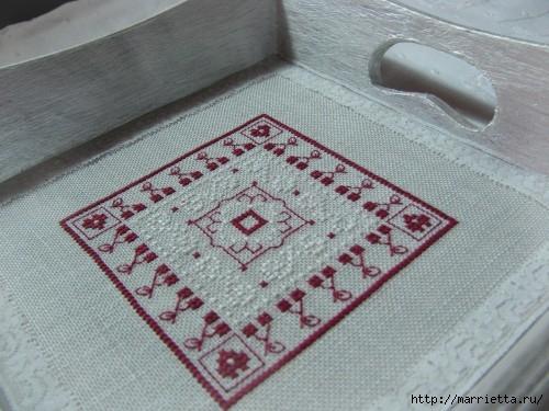 Миниатюрная винтажная вышивка (24) (500x375, 140Kb)