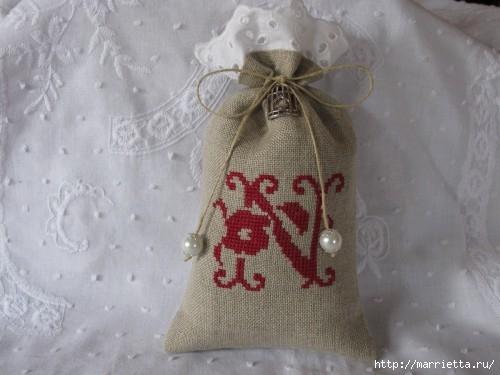 Миниатюрная винтажная вышивка (32) (500x375, 99Kb)