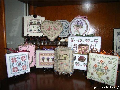 Миниатюрная винтажная вышивка (64) (500x375, 122Kb)