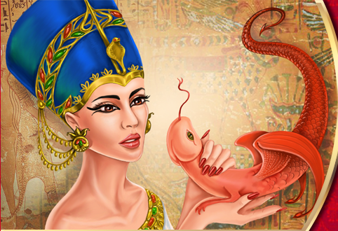 4907394_nefertiti (482x330, 426Kb)