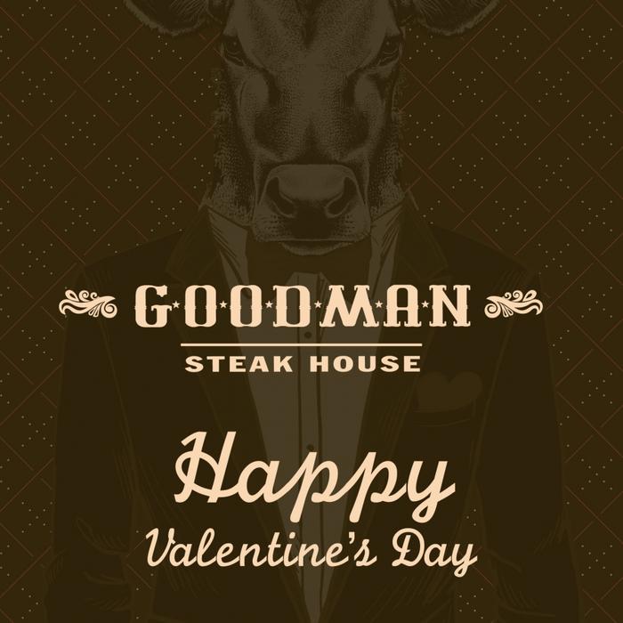 ���� ������� ��������� � GOODMAN/5684778_Valentines_Day_in_GOODMAN (700x700, 258Kb)
