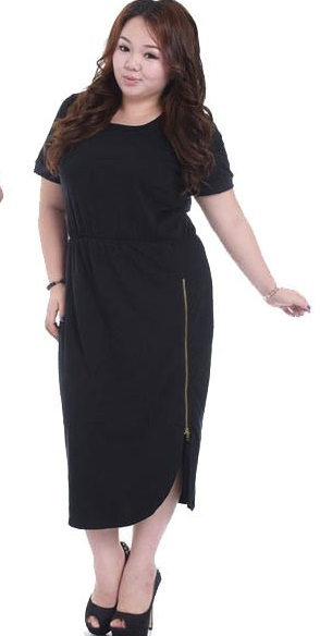 9Vintage-Plus-Size-Dress-Fat-Women-Long-Dress-2014-Female-Summer-Large-Big-Size-Clothing-Loose1 (294x584, 61Kb)