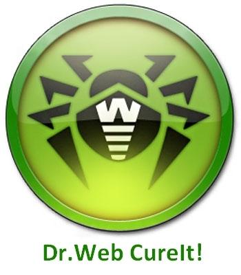 1342883765_dr.web_cureit/5672195_10630_600 (350x400, 45Kb)
