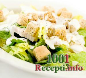 salat-cezar-s-pikinskoe-kapustoi (300x275, 16Kb)