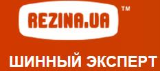 Безымянный (233x103, 12Kb)